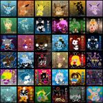 Chao Collection 2 by CCgonzo12