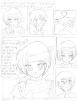 Soul of Venus pg 7 by Chicken-Yuki