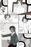 KoHD ep 1 page 9 by melonstyle