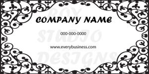 Business Card 2 by rox52