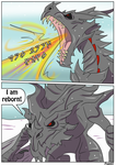 C: Waking the world eater 07 by Rex-equinox
