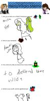 do this with u roc by harrypotterfan110