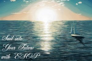 Brighten Your Future Poster by qchiapetp