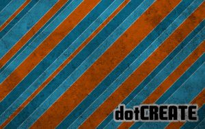 dotCreate by Stillbored