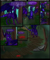 Suriah's loss - Pg 3 by MSK-Danish-Artist