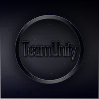 Team Unity by alekSparx
