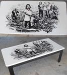 banksy by your-movements-echo