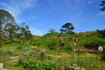 The Shire by Warbear777