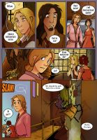 Crankrats: Page 434 by Sio64