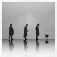 Processional by intao
