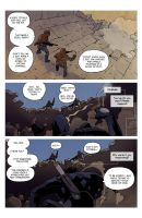 The Mission - Page 4 by Daystorm
