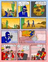 TF2 Fancomic p30 by kytri
