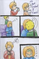 Oh FrUk... by demonlucy