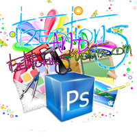 Itzeditions and itzetutorials by Itzeditions