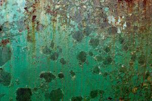 Texture 16 by almudena-stock