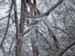 Icy Conditions003 by effing-stock