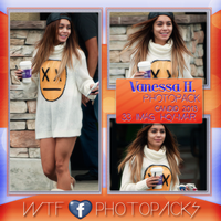 +Photopack Vanessa H. by MarEditions1