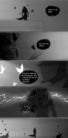 Thrill of the Hunt - CH1 Chapter End by Ipku