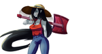 Marceline by Chrono-King