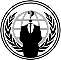 Anonymous Security Starter Handbook by m4xm0u53