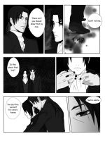Bloodlust- Sasunaru pg. 14 by ironspectre