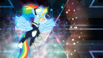 Power Dash by Game-BeatX14