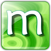 meGUI Media Encoder by ChristoLake