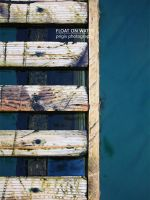 float on water by prigix