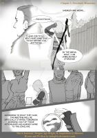 Dragon Age: Inquisition Fancomic Page 13 by tankgirly