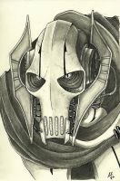 The General by Surrial