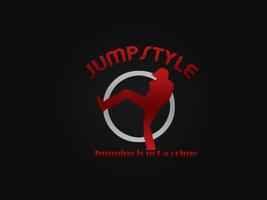Jumpstyle by efectho