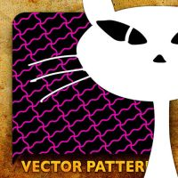 Vector Patterns. so you say... by paradox-cafe