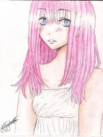 Luka Colored by Aria-Melodie