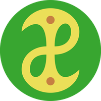 Guild Seal Vectorized from Fable by Duning