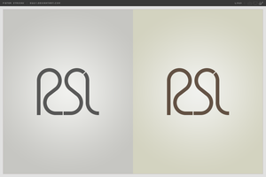 RSL by eggy