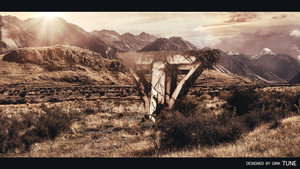 Compositing by Phiqs