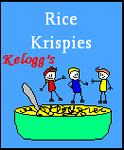 Rice Kripies by yuyu449