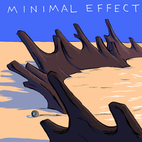 Minimal Effect by devilevn