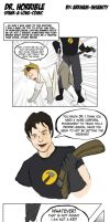Dr.Horrible Spank-a-Long Comic-1 by Arkham-Insanity