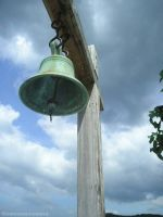 Ring my Bell by kathero3