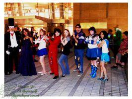 Animazement Photo Series 010 by lilly-peacecraft