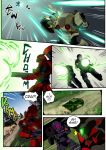 Nalgus Primus Chapter 0 page 26 by deadpoolthesecond