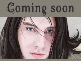 Coming Soon by Fantasy-Play