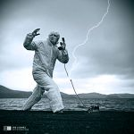 The Signal by fotologer