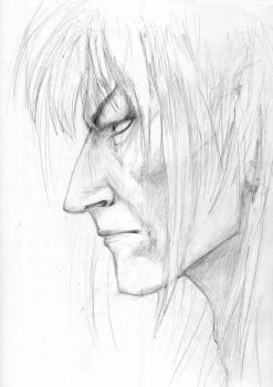 Jareth... profile by Pika-la-Cynique