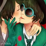 Oncest : Oncie you're so delicious by Kaeru-Akio