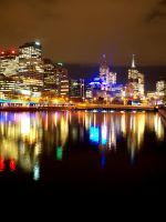 Melbourne After Dark 2 by moviegirl78
