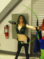 Ottawa comicon cosplays 141 by japookins