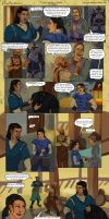 ToTN: Lost and Found, p.5 by victricia