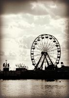 State Fair by BCMPhotography